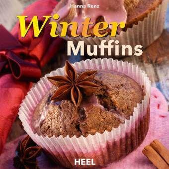 Wintermuffins - Hanna Renz |
