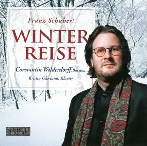 Winterreise, Walderdorff, Okerlund