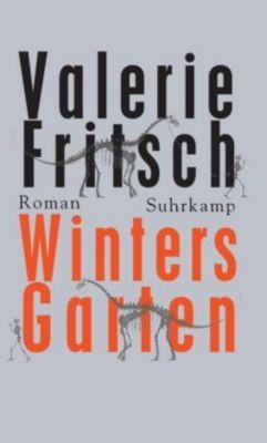 Winters Garten, Valerie Fritsch