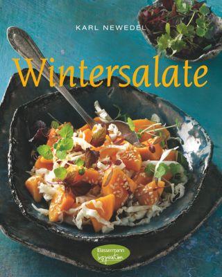Wintersalate, Karl Newedel