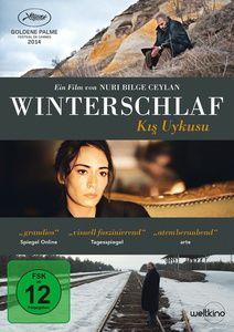 Winterschlaf - Kis uykusu, Diverse Interpreten