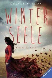 Winterseele. Kissed by Fear, Kelsey Sutton