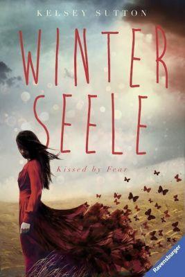 Winterseele. Kissed by Fear, Kelsey Sutton