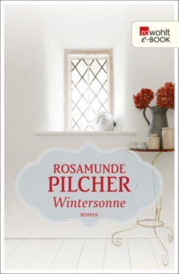 Wintersonne, Rosamunde Pilcher