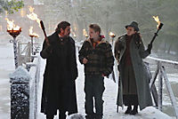 Wintersonnenwende - Die Jagd nach den sechs Zeichen des Lichts - Produktdetailbild 4