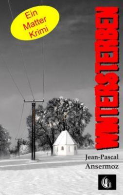 Wintersterben, Jean-Pascal Ansermoz
