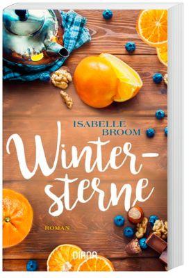 Wintersterne, Isabelle Broom