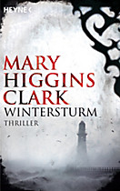 Wintersturm, Mary Higgins Clark