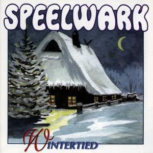 Wintertied, Speelwark