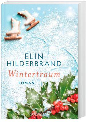 Wintertraum - Elin Hilderbrand |