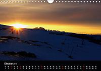 Wintertraum Nordnorwegen (Wandkalender 2019 DIN A4 quer) - Produktdetailbild 10