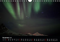 Wintertraum Nordnorwegen (Wandkalender 2019 DIN A4 quer) - Produktdetailbild 11