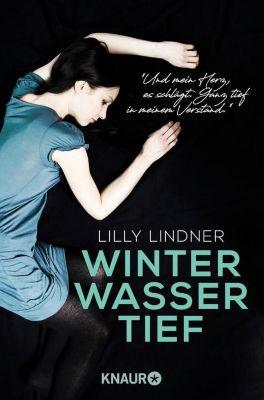Winterwassertief, Lilly Lindner