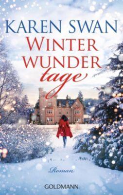 Winterwundertage, Karen Swan