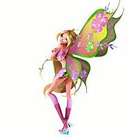 Winx Club - Das magische Abenteuer - Produktdetailbild 4