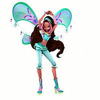 Winx Club - Das magische Abenteuer - Produktdetailbild 5