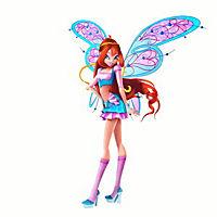 Winx Club - Das magische Abenteuer - Produktdetailbild 3