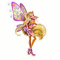Winx Club - Das magische Abenteuer - Produktdetailbild 7