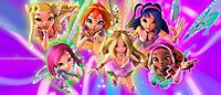 Winx Club - Das magische Abenteuer - Produktdetailbild 10
