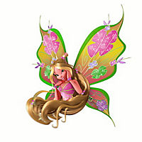 Winx Club - Das magische Abenteuer - Produktdetailbild 9