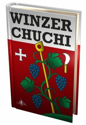 WINZER CHUCHI