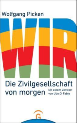 WIR - Wolfgang Picken pdf epub