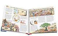 Wir entdecken die Bibel - Produktdetailbild 2