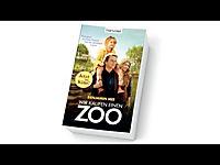 Wir kaufen einen Zoo - Produktdetailbild 1