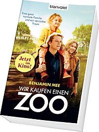 Wir kaufen einen Zoo - Produktdetailbild 5