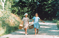 Wir Kinder aus Bullerbü - Produktdetailbild 4