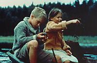 Wir Kinder aus Bullerbü - Produktdetailbild 2