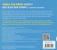 Wir kommen, 1 MP3-CD - Produktdetailbild 1