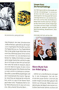 Wir vom Jahrgang 1959 - Aufgewachsen in der DDR - Produktdetailbild 5