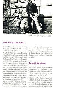 Wir vom Jahrgang 1959 - Aufgewachsen in der DDR - Produktdetailbild 3