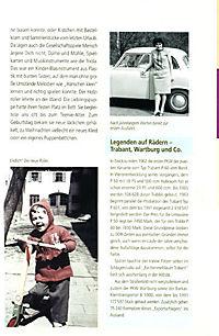 Wir vom Jahrgang 1959 - Aufgewachsen in der DDR - Produktdetailbild 6