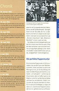Wir vom Jahrgang 1969 - Aufgewachsen in der DDR - Produktdetailbild 3
