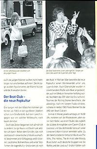 Wir vom Jahrgang 1969 - Aufgewachsen in der DDR - Produktdetailbild 6
