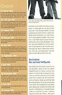 Wir vom Jahrgang 1969 - Aufgewachsen in der DDR - Produktdetailbild 5