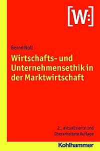 book Die Individualität des Blutes in der Biologie, in der Klinik und in der