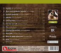 Wirtshaus Musikanten Br-Fs,F.3 - Produktdetailbild 1