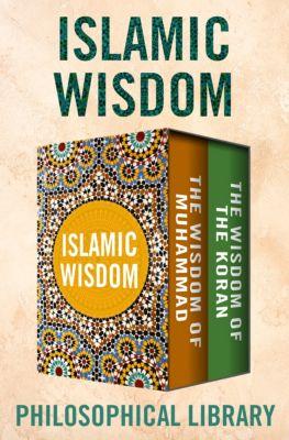 Wisdom: Islamic Wisdom