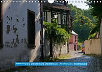 Wissembourg - Pearl of Alsace (Wall Calendar 2019 DIN A4 Landscape) - Produktdetailbild 11