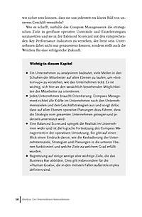 Wissen - Tun - Produktdetailbild 7