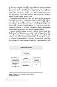 Wissen - Tun - Produktdetailbild 6