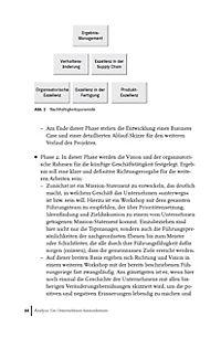 Wissen - Tun - Produktdetailbild 4