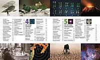 Wissenschaft & Technik - Produktdetailbild 1