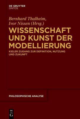 Wissenschaft und Kunst der Modellierung