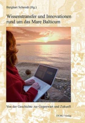 Wissenstransfer und Innovation rund um das Mare Balticum