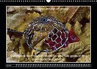 Wissenswertes aus der Welt der Gummibären (Wandkalender 2019 DIN A3 quer) - Produktdetailbild 7