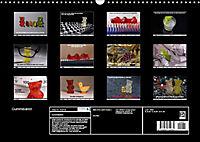 Wissenswertes aus der Welt der Gummibären (Wandkalender 2019 DIN A3 quer) - Produktdetailbild 13